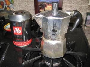 caffe-pronto-coffee-ready-moka-renato-bialetti