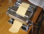 lasagna-ad-occhio-making-lasagna-scratch
