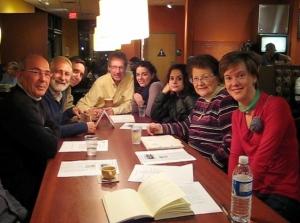 riunione-italiano-italian-san-jose-meetup-conversation-group