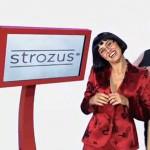 paola-cortellesi-Italian-actress-comedian-arte-della-satira