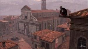 Assassins-Creed-Italiano