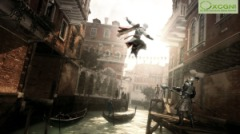 Assassins-Creed-Italiano