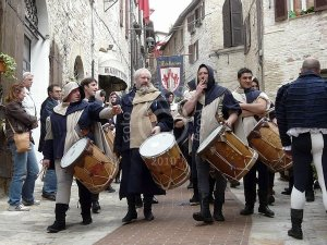 festeggiamo-la-primavera-spring-festivals-italy