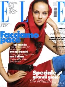 moda-parte-carattere-nazionale-italiani