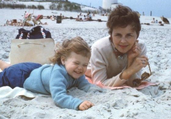 buona-festa-della-mamma-happy-mothers-day