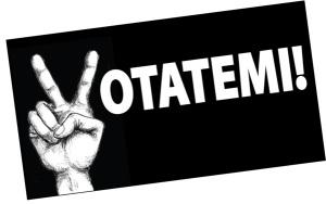 votatemi-top-language-blogs-2010