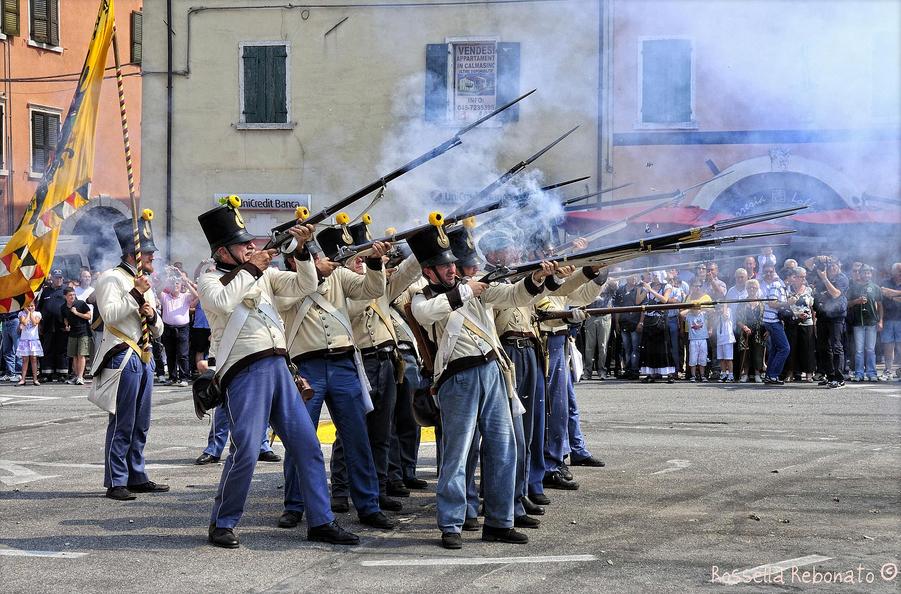 rievocazione-storica-risorgimento-italiano-historical-reenactment
