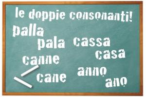 learning-to-pronounce-double-consonants-in-italian