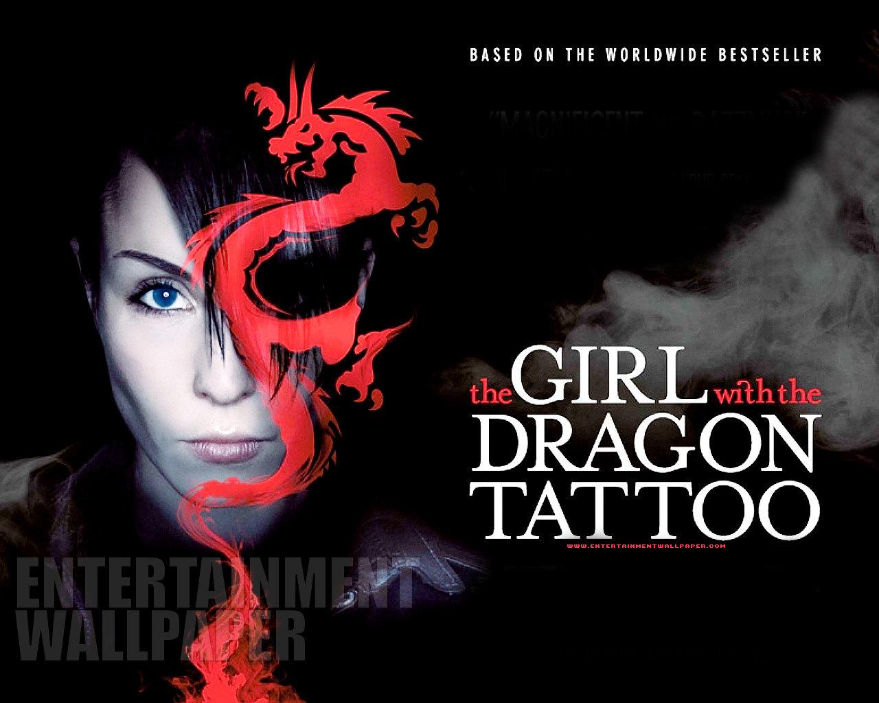 ragazza-tatuaggio-drago