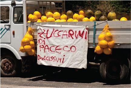 becoming-sicilianissima-jann-huizenga-ragusa-ibla-Baroque-Sicily