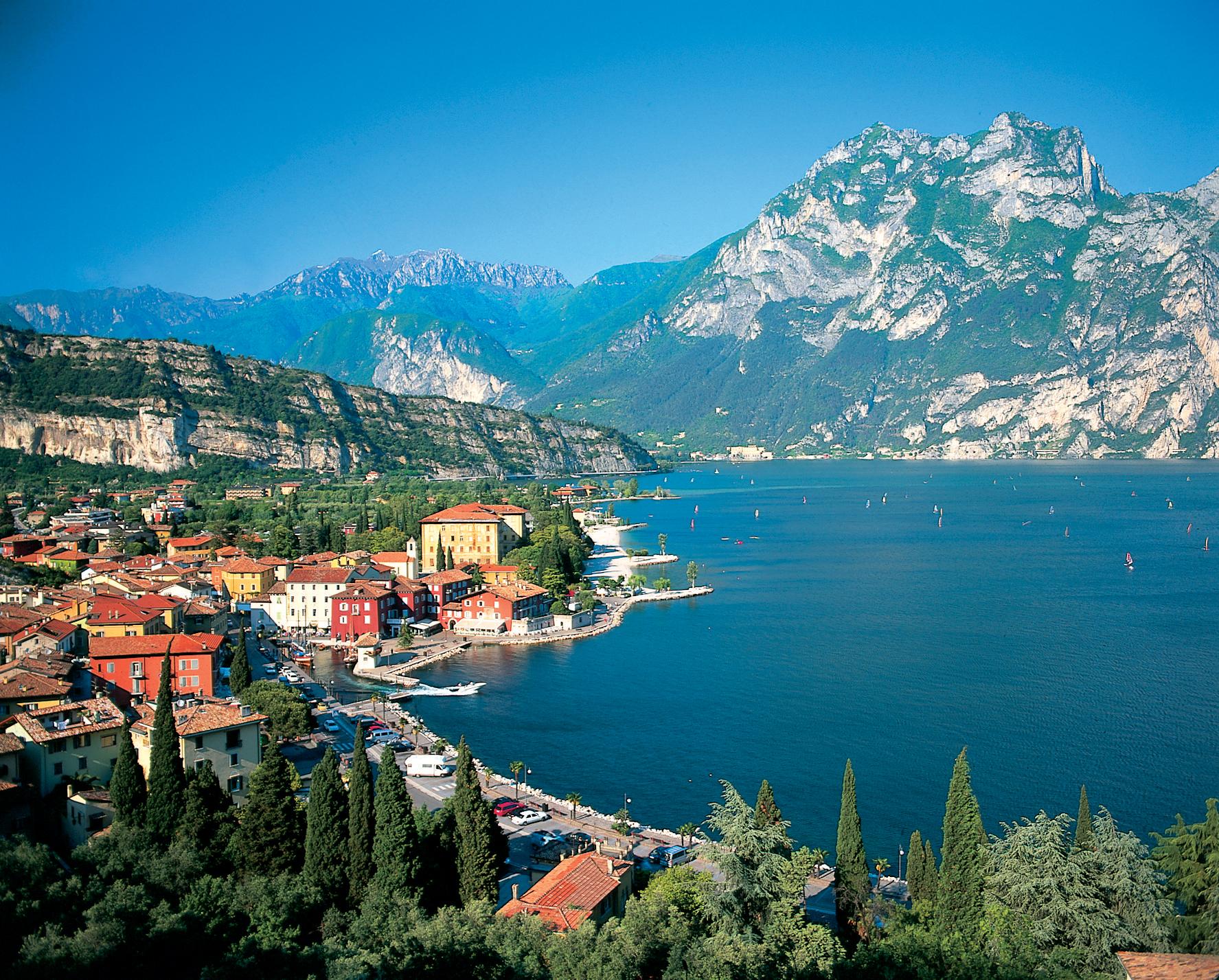 parto-per-italia-vacanze-italiane-2010