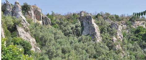Casini-Monte-Toscana-Pisa-Silvia-Trippando