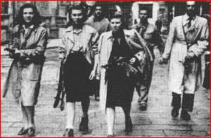Bella-ciao-Bandite-partigiane-guerra-mondiale