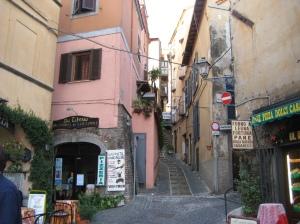 amicizie-italia