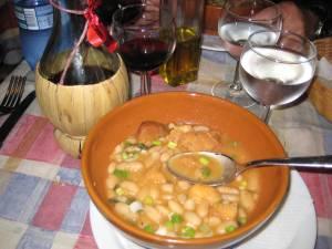 sette-vino-osteria-pienza-ribollita-tuscan-soup-legend