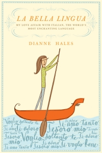 dianne-hales-confessions-italofile