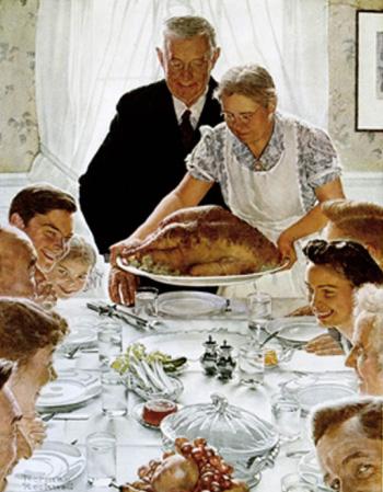 happy-saint-sgivin-happy-thanksgiving