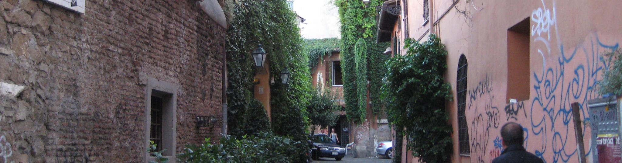 roma-camminando-passi-de-sica-ladri-biciclette