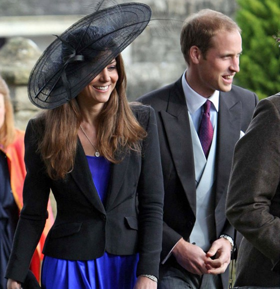 kate-middleton-engaged-prince-william-fidanzamento-felice