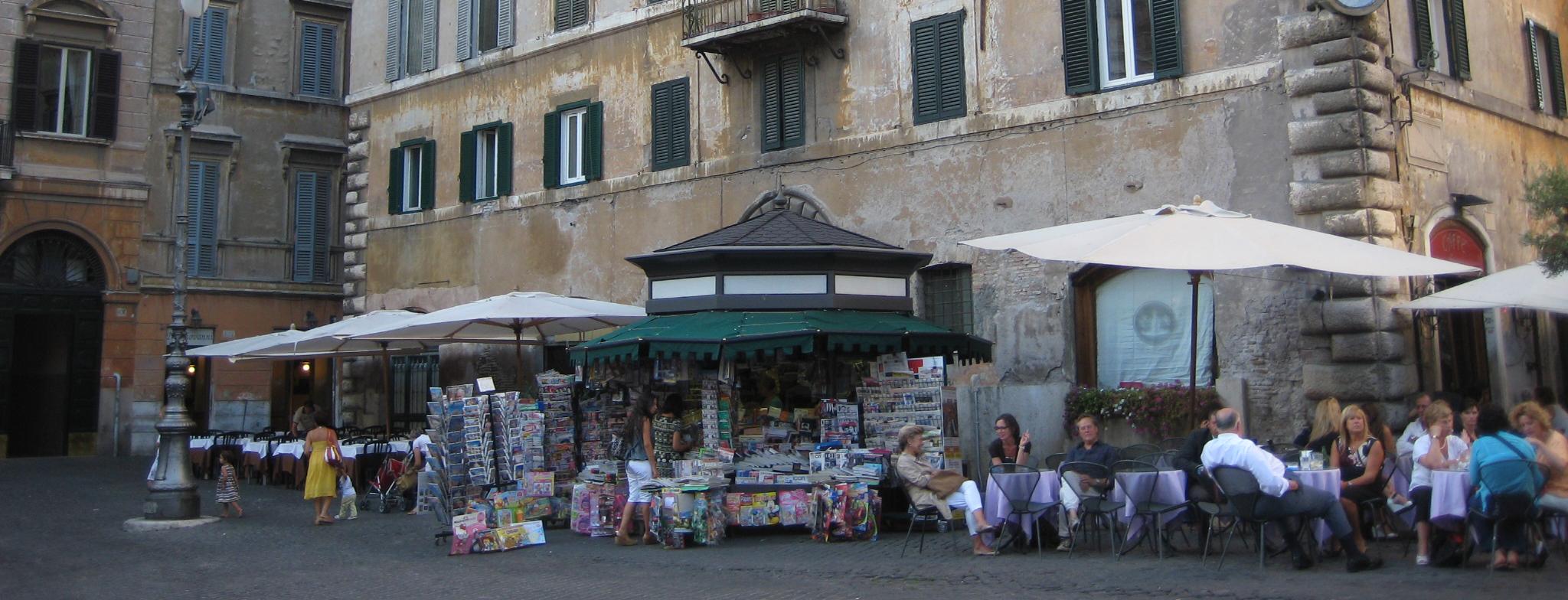 Learn italian on line studentessa matta italian culture italian
