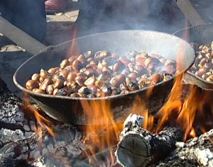 chestnuts-roasted-over-open-fire-famous-holiday-tradition-inspired-song