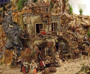 presepe-nativity-scene-italian-traditions-american-traditions