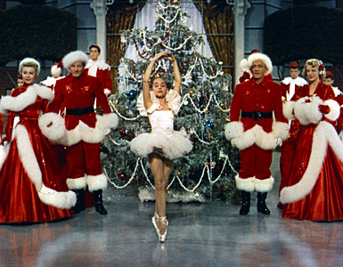 sto-sognando-bianco-natale-canzone-natalizie-irving-berlin-italian-translation-white-christmas