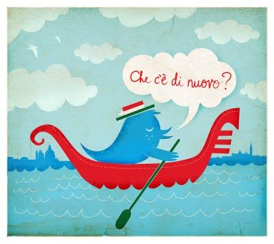 Practice-Italian-on-Twitter-Facciamo-un-Tweetup