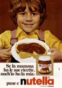 international-nutella-day-celebrates-italian-chocolate-hazelnut-spread