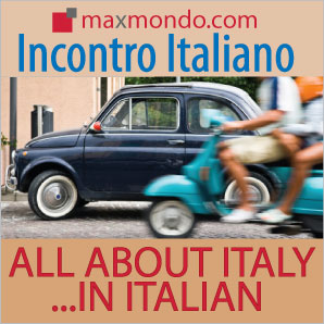 Maxmondo-Incontro-Italiano-Italian-Audio-Magazine