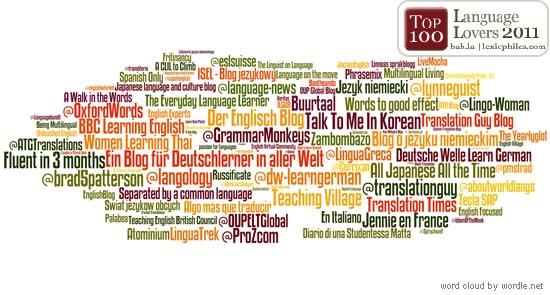risultati-2011-language-lovers-babla-lexiofile-studentessa-matta-top-100