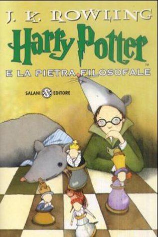 harry-potter-learn-italian-reading-jk-rowling-translated-enrich-Italian-vocabulary