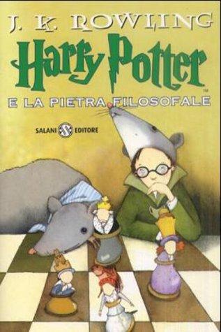 harry-potter-learn-italian-reading-jk-rowling-translated-enrich-Italian-vocabulary