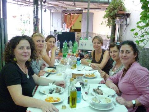 Lucca-Italian-School-teachers-Angelo-Daniela-Eva