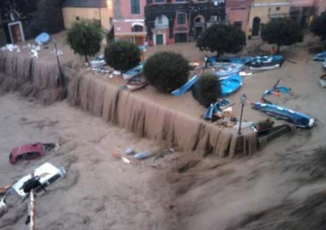 cinque-terre-alluvione-paradiso-diventa-inferno