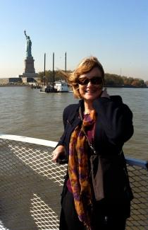 viaggio-new-york-una-citta-piena-di-energia