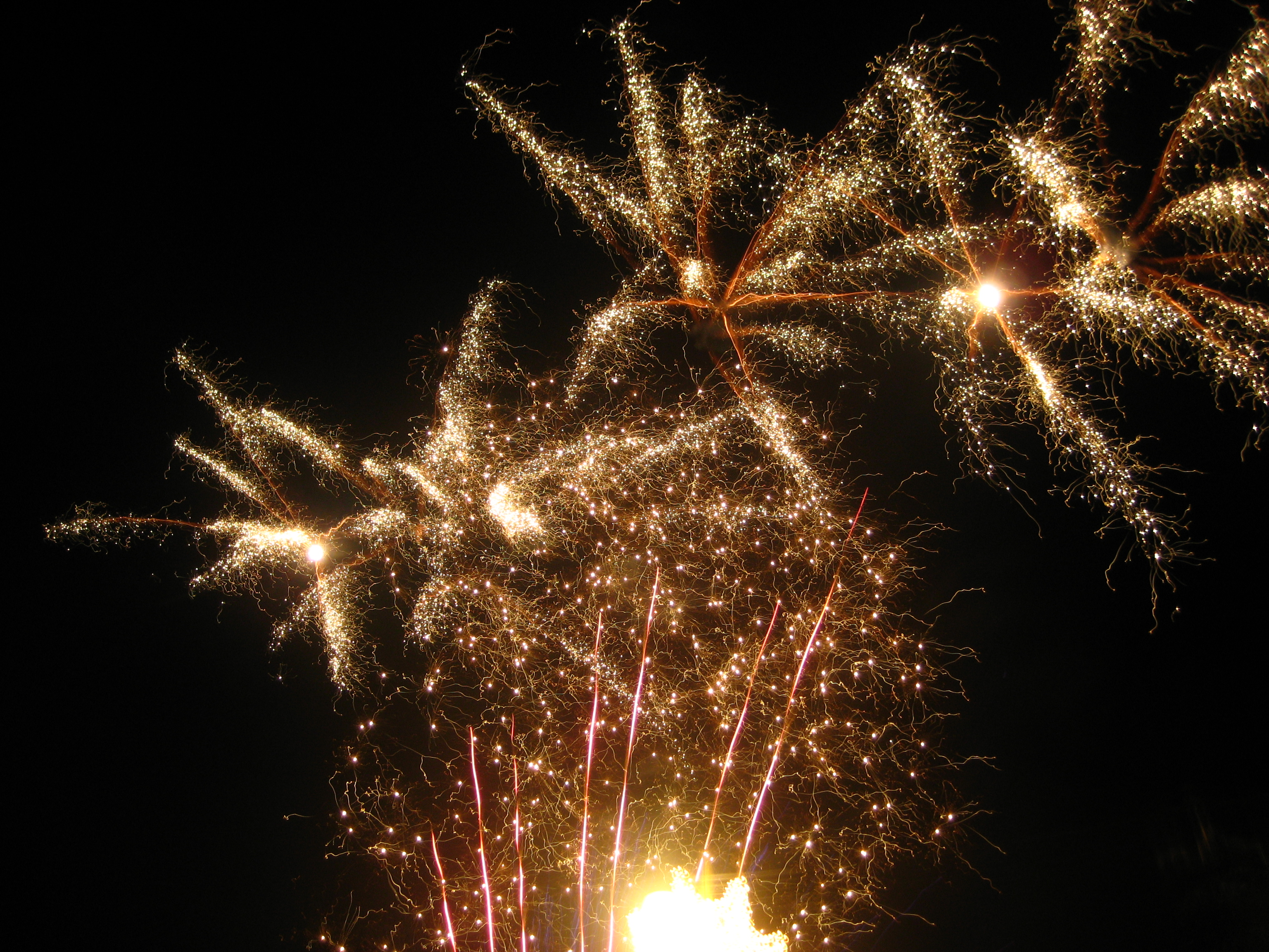 ferragosto-puglia-fireworks-parades-panzerotti-calzones