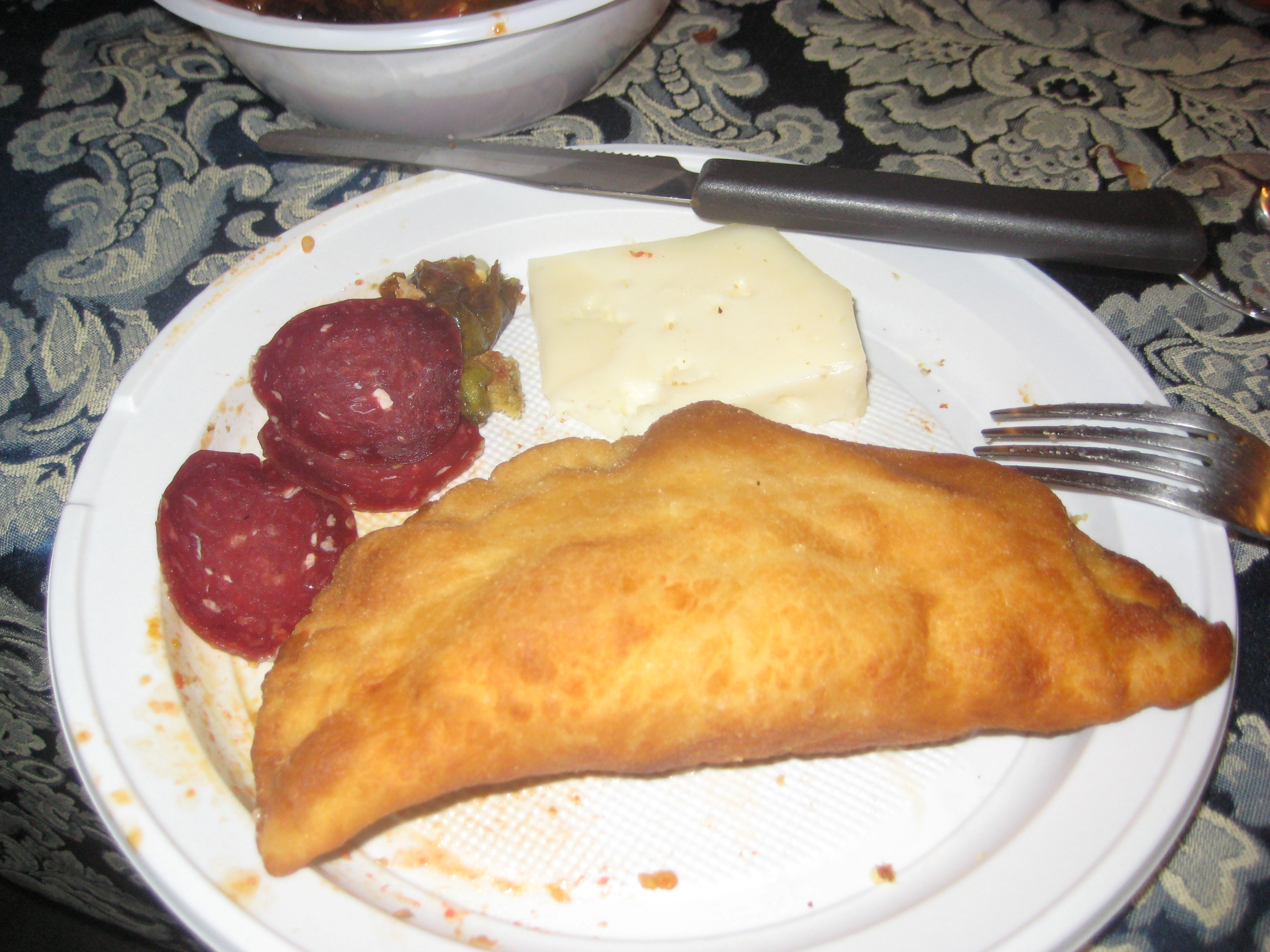 ferragosto-in-puglia-fireworks-parades-and-panzerotti-calzones-filled-savory-meat