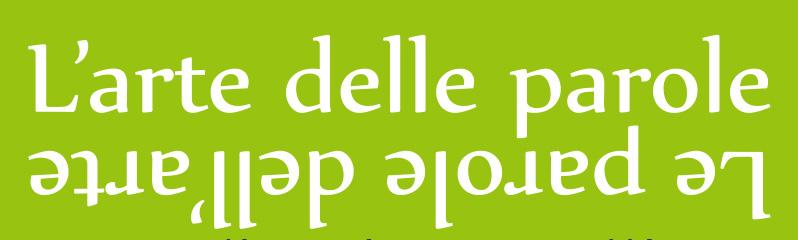Faccio-viaggio-Italia-ogni-giorno-travel-every-day-Italy-language