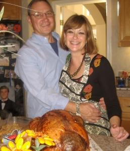 giorno-ringraziamento-thanksgiving-america