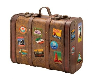 traveling-italy-baggage-does-it-weigh-you-down-how-pack-suitcase