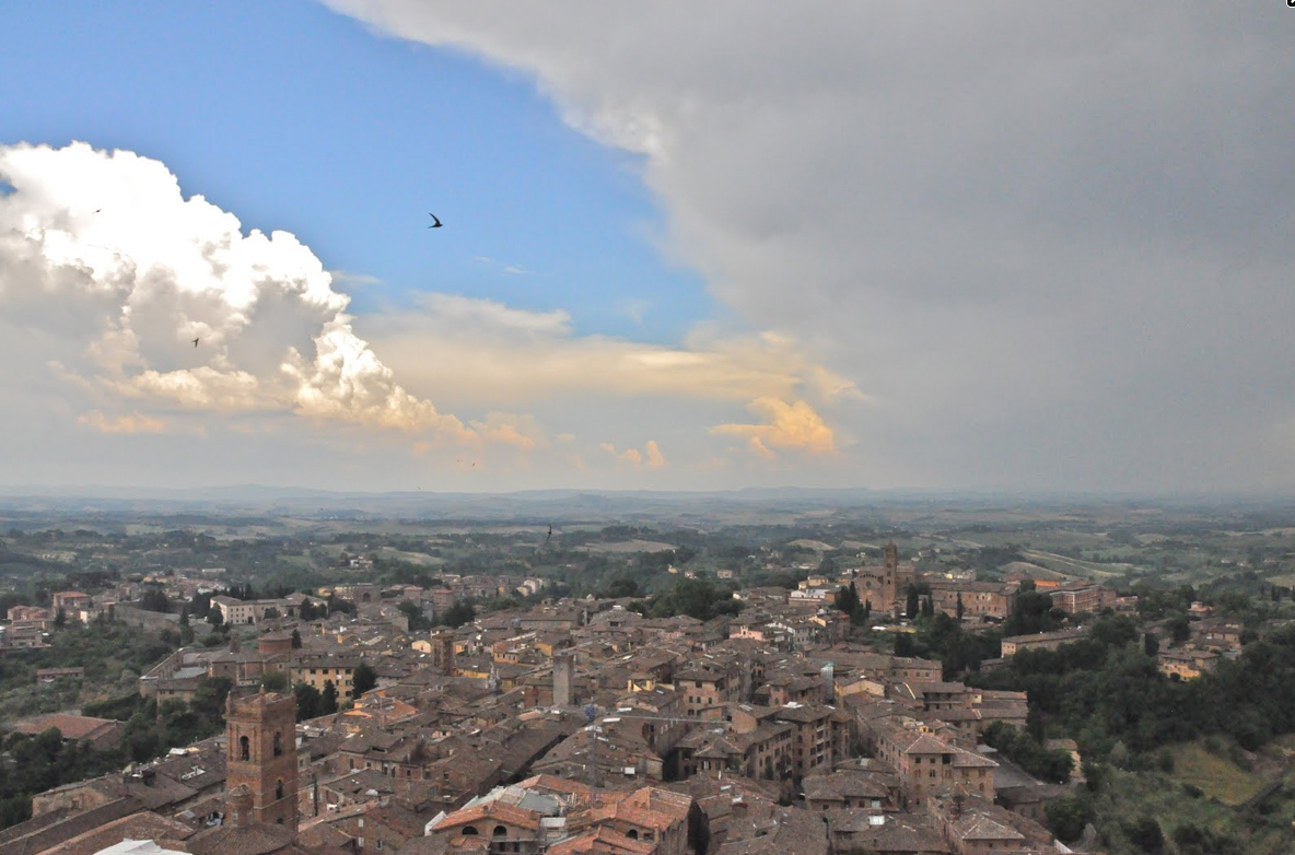 Torre-del-mangiatore-Siena-Climbing-tower
